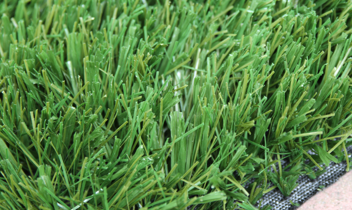 Artificial Grass Super Field-F Artificial Grass Baltimore Maryland