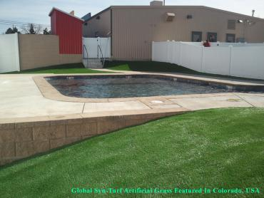 Artificial Grass Brooklyn Park Maryland Lawn artificial grass