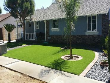 Artificial Grass Photos: Artificial Grass Fairlee Maryland Lawn