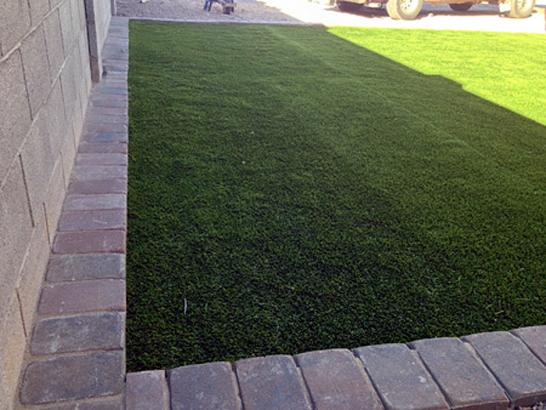 Artificial Grass Photos: Artificial Pet Grass New Freedom Pennsylvania Installation