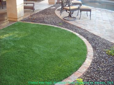 Artificial Pet Grass Pumphrey Maryland Installation artificial grass