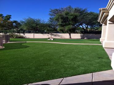 Artificial Grass Photos: Artificial Turf Riviera Beach Maryland  Landscape  Recreational