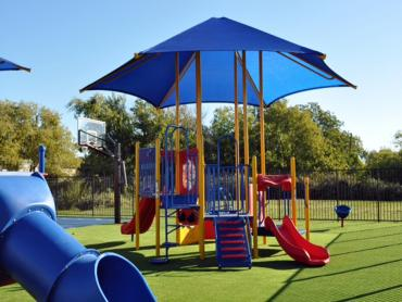 Artificial Grass Photos: Fake Grass Glen Burnie Maryland Playgrounds