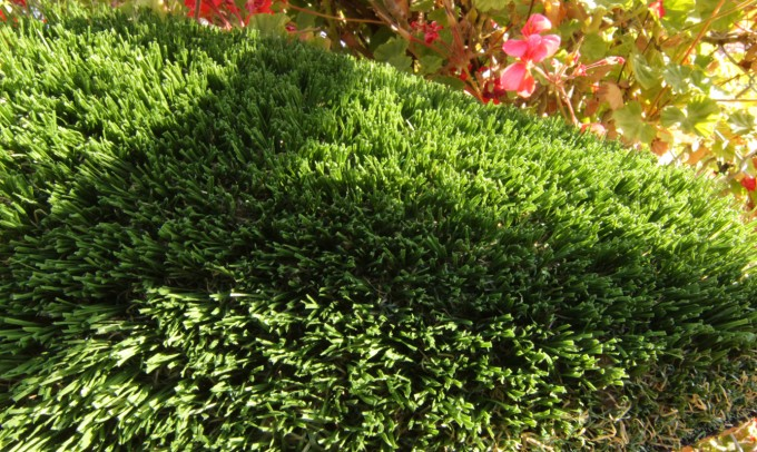Hollow Blade-73 fake-grass Artificial Grass Baltimore Maryland