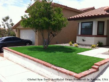 Artificial Grass Photos: Fake Grass Lansdowne Maryland  Landscape