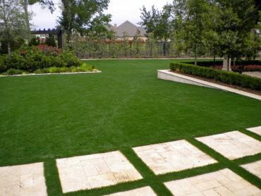 Artificial Grass Photos: Fake Grass Woodlawn Maryland Lawn
