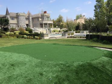 Golf Putting Greens Linthicum Maryland Artificial Turf artificial grass
