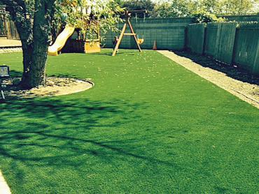 Artificial Grass Photos: Synthetic Grass Crofton Maryland Childcare Facilities