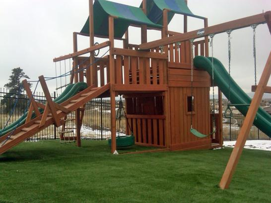 Artificial Grass Photos: Synthetic Turf Garrett Park Maryland Playgrounds  Front Yard