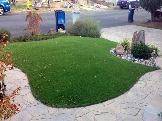 Artificial Grass Photos: Synthetic Turf Hyattsville Maryland Lawn   Summer Pools
