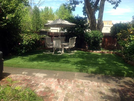Artificial Grass Photos: Synthetic Turf Riverdale Park Maryland Lawn  Recreational