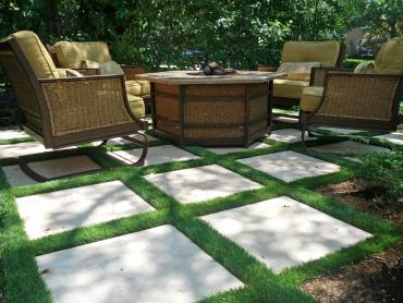 Artificial Grass Photos: Synthetic Turf Savage Maryland Lawn  Recreational Areas