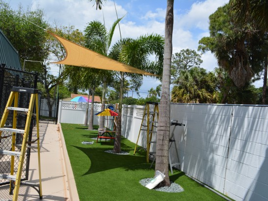 Artificial Grass Photos: Turf Grass Coral Hills, Maryland Artificial Grass For Dogs, Commercial Landscape